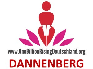 ONE BILLION RISING Wendland